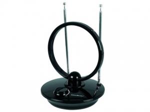 Antena Coletiva